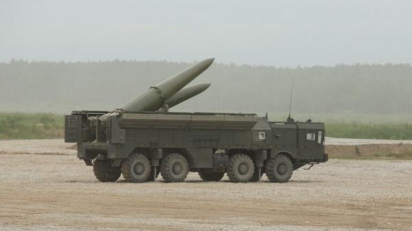 المتحدث باسم الخارجية الاذربيجانية: لدينا ما نستخدمه حال لجوء أرمينيا لصواريخ إسكندر