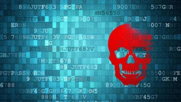 قصة هجوم إلكتروني أصاب منطقة في ألاسكا بالشلل