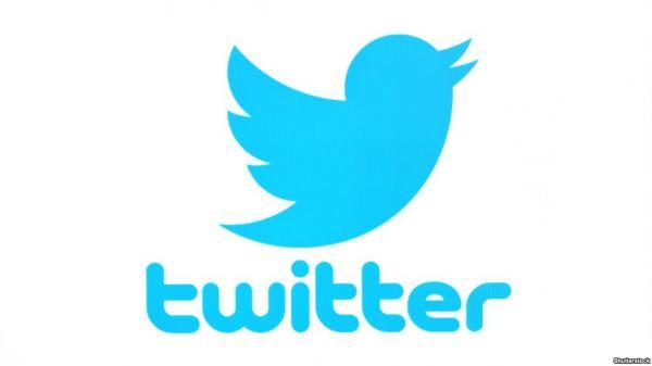 تويتر تتيح لمستخدميها تعديل المنشورات لأول مرة في تاريخها
