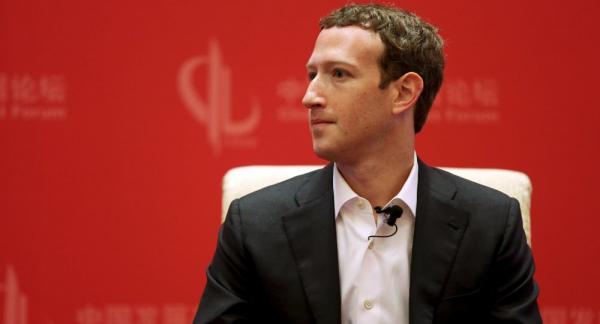 في ذكرى تأسيسه.. حقائق مثيرة عن مؤسس فيسبوك «مارك»
