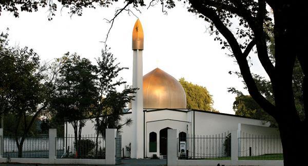 تفاصيل جديدة مروعة عن مجزرة مسجدي نيوزيلندا... «نار جهنم» (صور وفيديو)