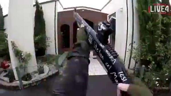 لماذا فشلت مواقع التواصل في حذف فيديو هجوم نيوزيلندا؟