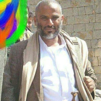 تفاصيل جديدة عن معارك حجور يكشفها قائد ميداني .. ومن خان قبائل حجور وساعد الحوثيين