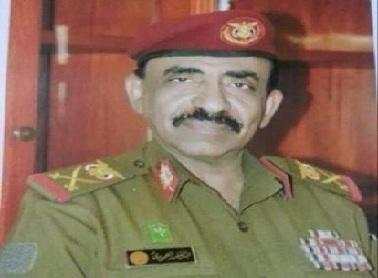 صحفي جنوبي: السيارة المصرية التي قتلت العمودي دهسته عدة مرات حتى وفاته