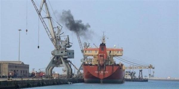 الحوثيون يمنعون الجنرال لوليسغارد من زيارة ميناء رأس عيسى في الحديدة