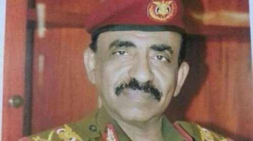 صحف مصرية: النيابة المصرية تأمر بحبس السائق المتسبب في مقتل مستشار وزير الدفاع اليمني