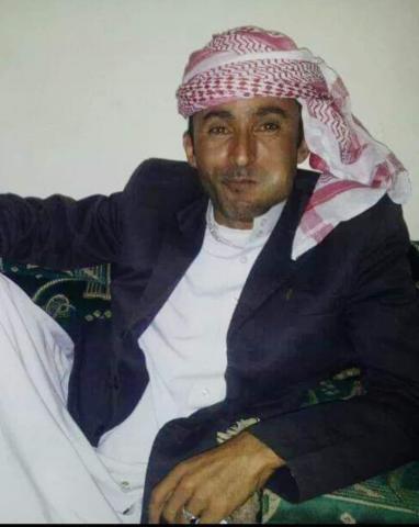 مقتل معلم وسط مدينة إب برصاص سائق سيارة (تفاصيل)