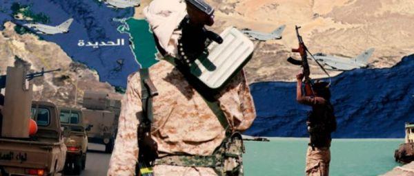 تقرير أممي يكشف عن ثلاثة سيناريوهات محتملة لنهاية الصراع باليمن