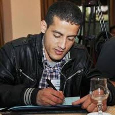 سياسي يمني يتحدث عن كيف بدأت الجبهات تتساقط بيد جماعة الحوثي!