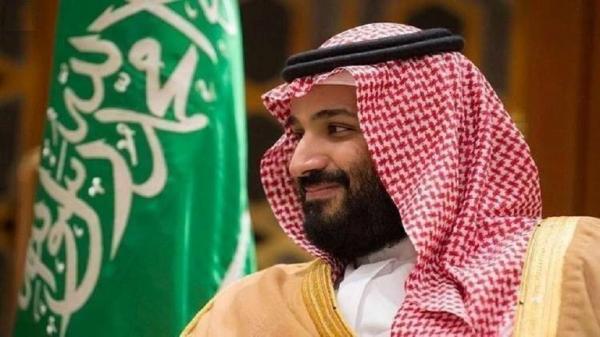 ولي العهد السعودي الأمير محمد بن سلمان يوجه بعلاج طفل يمني