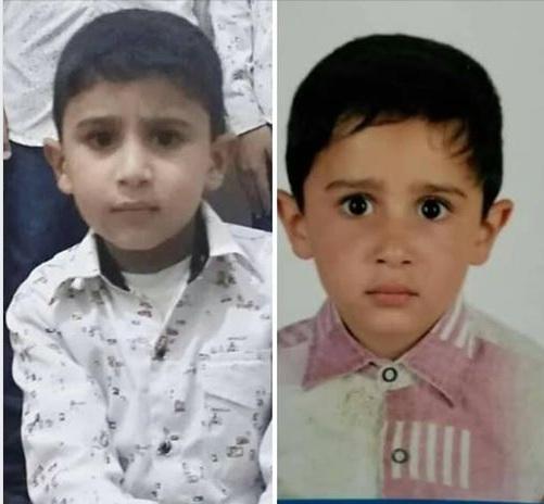 في جريمة بشعة.. شاهد فيديو لحظة العثور على الطفل محمد الرحامي مقتول داخل شواله بعد يومين من اختطافه بمنطقة حزيز بصنعاء