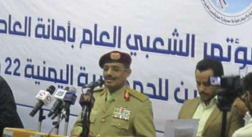 من قلب صنعاء.. سلطان السامعي يفتح النار على الحوثيين ويتهمهم بالفساد والاقصاء ويصف صالح بـ (الزعيم) - فيديو
