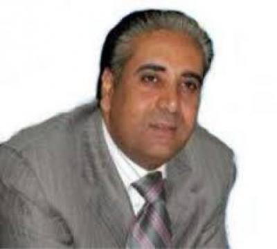 هـــام: حافظ معياد يكشف عن مفاجأة صادمة ويهدد بالاستقالة من البنك المركزي لهذا السبب..!؟ (فيديو)