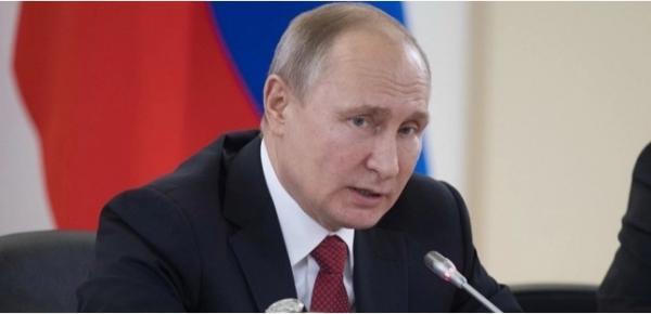 عاجل: روسيا تتهم أمريكا بـالتهور بعد فرض عقوبات جديدة على إيران