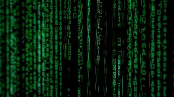 الكشف عن  برمجيات خطيرة تتجسس على الهواتف!