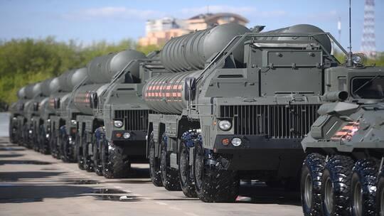 بريطانيا تحدد أخطر انواع الأسلحة الروسية