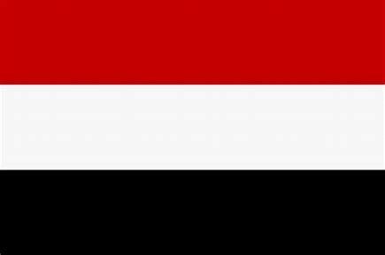 اليمن تدين استهداف منشئات نفطية تابعة لشركة أرامكو (فيديو)