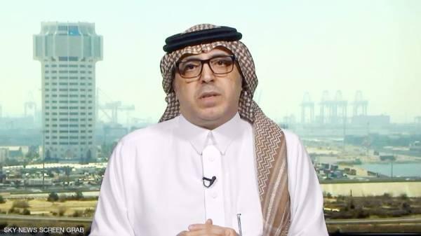 كاتب سعودي: هل أخطأنا في حربنا باليمن؟.. وهل كنا سنكون أحسن حالا وأكثر مالا وأقل توترا؟