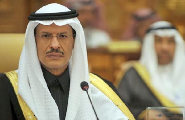 السعودية تعلن أن إمدادات النفط عادت إلى المستوى الذي كانت عليه