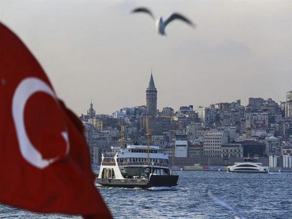 تراجع عدد السياح الخليجيين إلى تركيا بنسب كبيرة