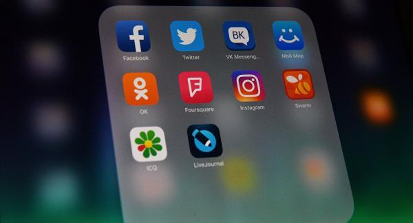 تويتر تصدر بيان عاجل بعد تقارير فضحها أرقام هواتف وبيانات مستخدميه