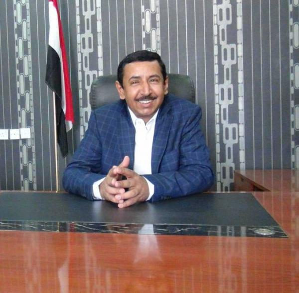 محافظ شبوة يوجه باطلاق سراح مراسل قناة الغد المشرق وينفي اصداره اوامر باعتقال اعلاميين بالمحافظة