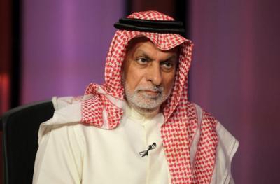 فيديو خطير يفضح الكاتب والمفكر «عبدالله النفيسي»