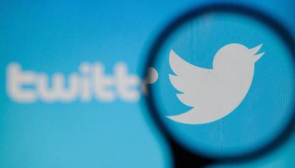 تويتر تعلن عن سياسة جديدة بحظر هذا النوع من الفيديوهات بصورة كاملة !
