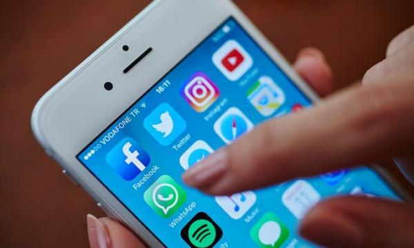 5 ثغرات خطيرة تُهدد رسائلكم على «واتساب»