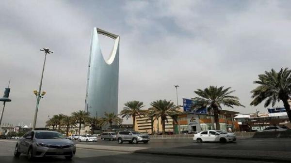 سرقة غامضة لمسجد في السعودية