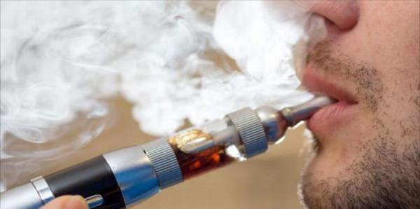دراسة أمريكية توضح خطر السجائر الإلكترونية على القلب بعد وفاة 30 شخص بسببها