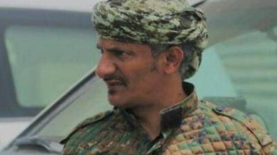 ناطق القوات المشتركة يكشف عن مصرع قيادي حوثي في الحديدة.. ويروي تفاصيل رصده ! (الاسم)