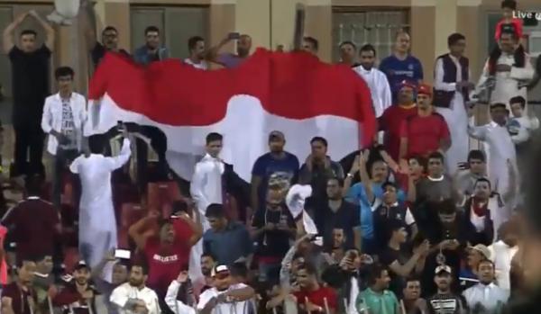 المنتخب اليمني يفوز على فلسطين بهدف دون مقابل ويحل في المركز الثالث بمجموعته