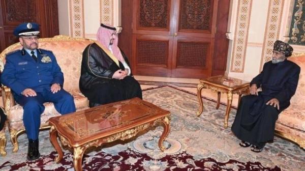 رويترز تكشف مفاجأة بشأن المفاوضات بين الحوثيين والسعودية والهدنة (تفاصيل)
