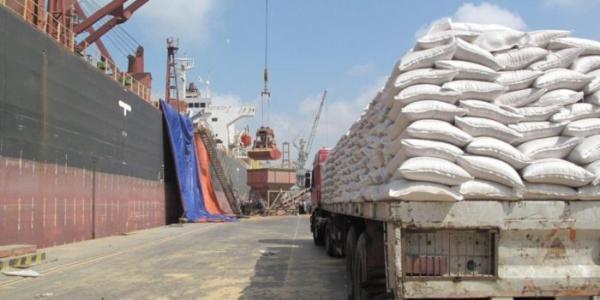 ارتفاع فاتورة استيراد اليمن من القمح إلى هذا الرقم الخيالي سنوياً