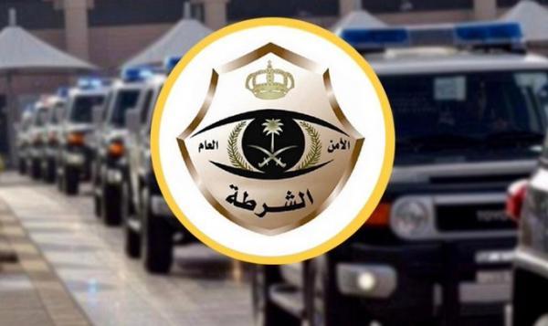 سرقا ما يقارب 900 ألف ريال.. تفصيل الإطاحة باثنين سعوديين في الرياض