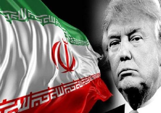 إعلان جديد من الرئيس الإيراني.. وترامب يقول إن إيران تراجعت فيما يبدو (تفاصيل)