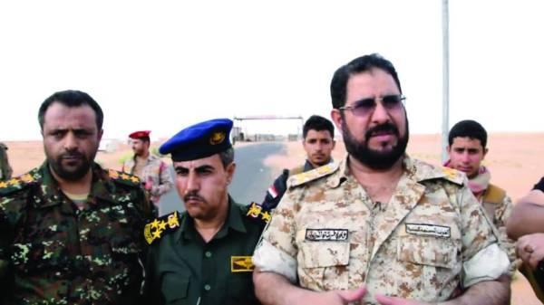 بشرى سارة لليمنيين.. السعودية واليمن توافقات على تشغيل ثاني منفذ بري بين البلدين بصفة دائمة