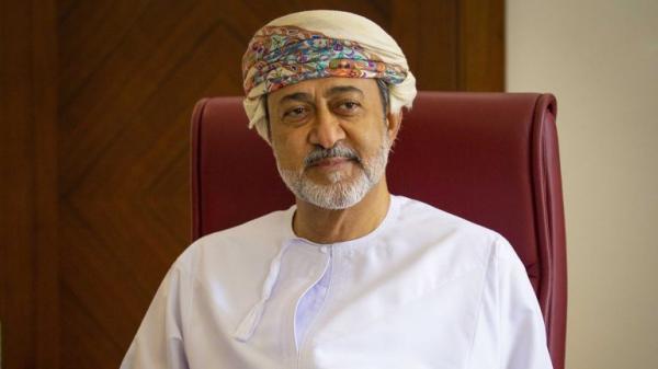 من هو هيثم بن طارق سلطان عمان الجديد؟