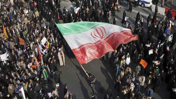 اعتقال السفير البريطاني في طهران بتهمة وجوده في الاحتجاجات