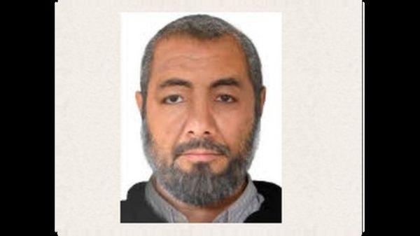 تعرف على قائد فيلق القدس في اليمن الذي نجا من غارة أمريكية !