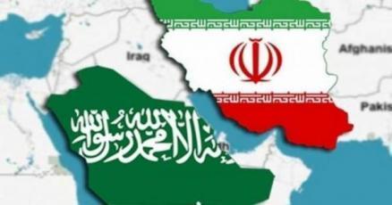 إيران توجه رسالة جديدة للسعودية باستعدادها لهذا الأمر !