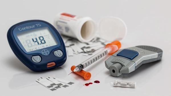 بشارة مفرحة لمرضى السكر.. الصحة توافق على طرح أول علاج عن طريق الكلى