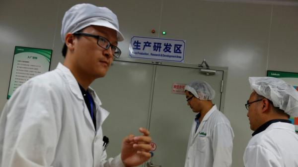 """بكين تحذر من سرعة تفشي فيروس """"كورونا"""" وحصيلة الوفيات ترتفع إلى 9"""
