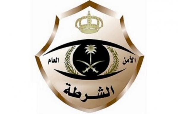 شرطة الرياض تطيح بثلاثة مقيمين سرقوا 36 مركبة.. شاهد كيف كانوا يخفونهم
