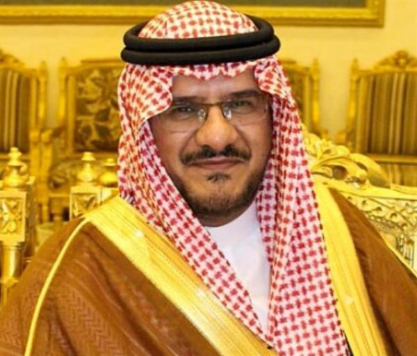 تصريح قوي من مسؤول سعودي: العمالة الأجنبية ليسوا سرطاناً بل هم شركاء التنمية