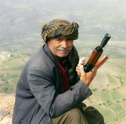 جماعة الحوثي تعدم شيخاً قبلياً في إب بحجة عدم المشاركة في التحشيد للجبهات (الاسم)