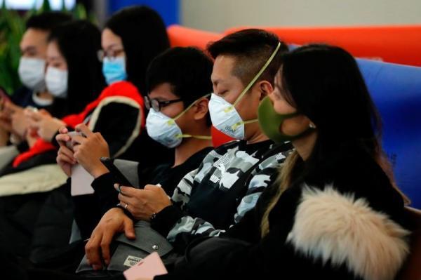 بسبب كورونا.. هونج كونج تعلن حالة الطوارئ وتوقف الزيارات الرسمية للصين
