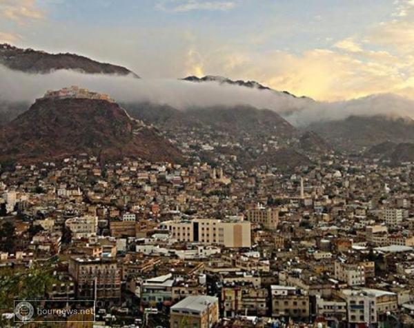"""مقتل القيادي الحوثي""""أبو تراب"""" بعد يوم من مقتل قيادي آخر في تعز"""