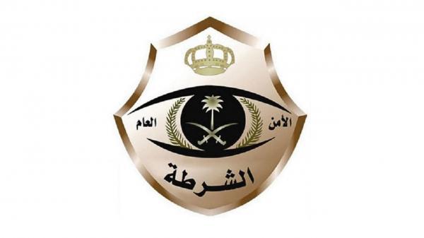 السعودية: شرطة حائل تطيح بمتهمين ربطا مواطنا بسلك معدني واعتدا عليه حتى الموت !